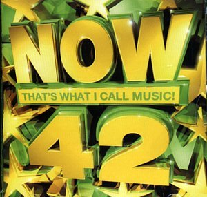 Now That S What I Call Music! - Volume 42