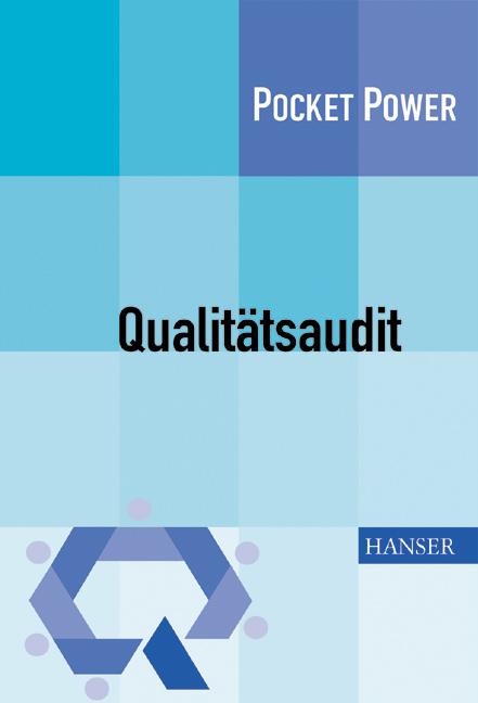 Qualitätsaudit: Planung und Durchführung von Au...