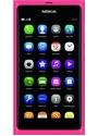 Nokia N9 16GB magenta