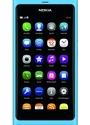 Nokia N9 16GB blau