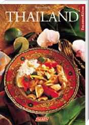 Thailand - Beatrice Aepli