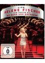 Helene Fischer - Live/Zum ersten Mal mit Band und Orchester
