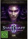 StarCraft II: Heart of the Swarm [AddOn]