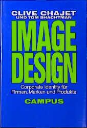 Image-Design: Corporate Identity für Firmen, Ma...