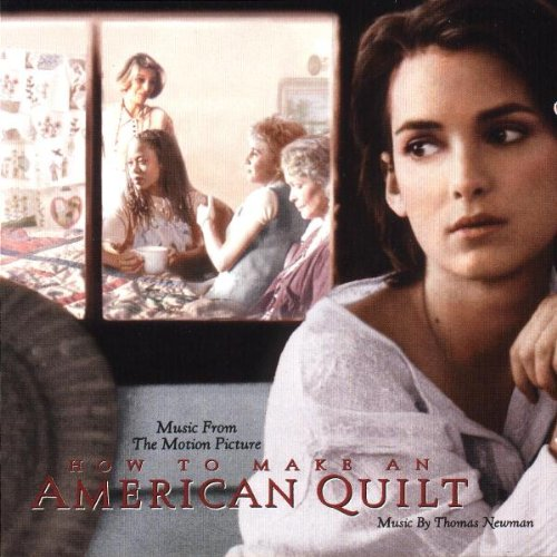 How to Make An American Quilt [Soundtrack]