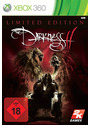 The Darkness II [Limited Edition, inkl. Artwork]