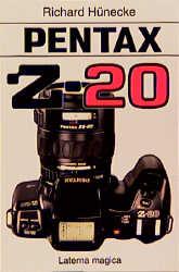 Pentax Z-20 - Richard Hünecke