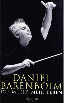 Die Musik - Mein Leben: Autobiografie - Daniel ...