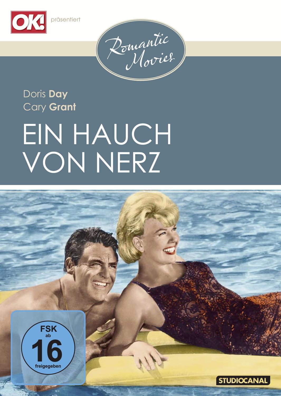 Romantic Movies: Ein Hauch von Nerz