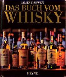 Das Buch vom Whisky - James Darwen