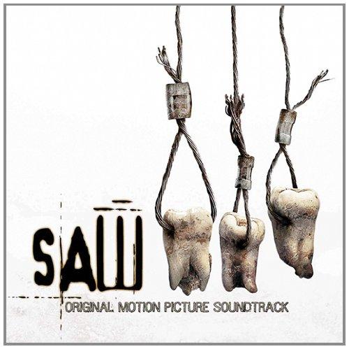 Musical - Saw III