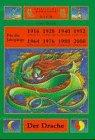 Chinesisches Horoskop für Dich, Der Drache - Lo...