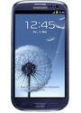 Samsung I9300 Galaxy S III 16GB pebble blue