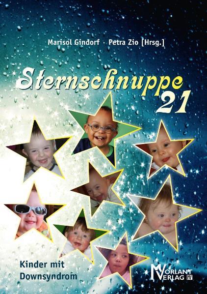 Sternschnuppe 21: Kinder mit Down-Syndrom
