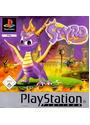 Spyro - The Dragon [Platinum]