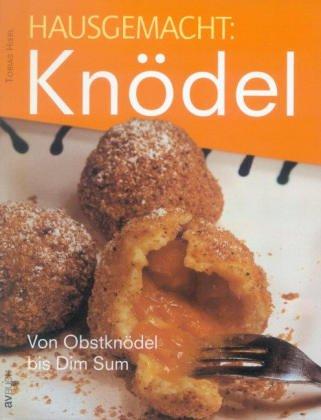 Knödel - Tobias Hierl
