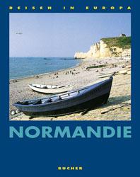 Normandie - Dieter Strauß