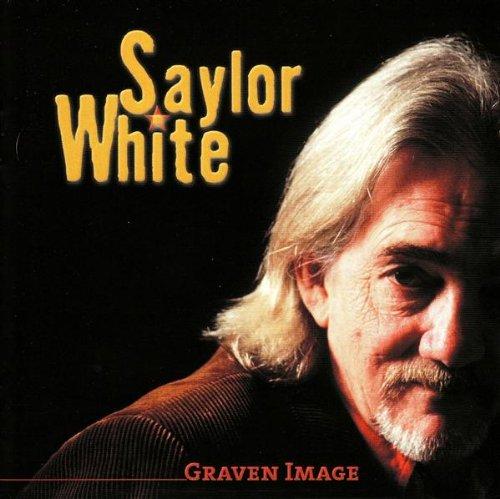 Saylor White - Graven Image
