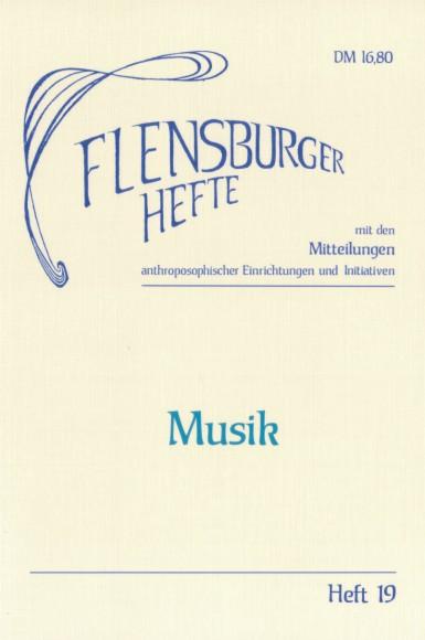 Musik - Klaus D Neumann