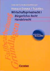 studium kompakt - Cornelsen Studien-Baustein Wi...