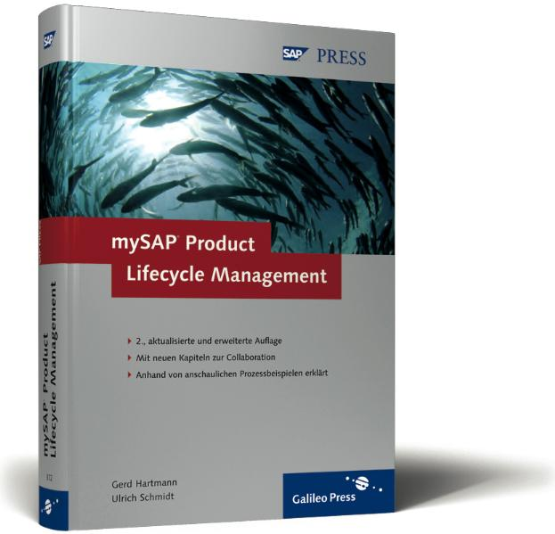 mySAP Product Lifecycle Management: Strategie -...