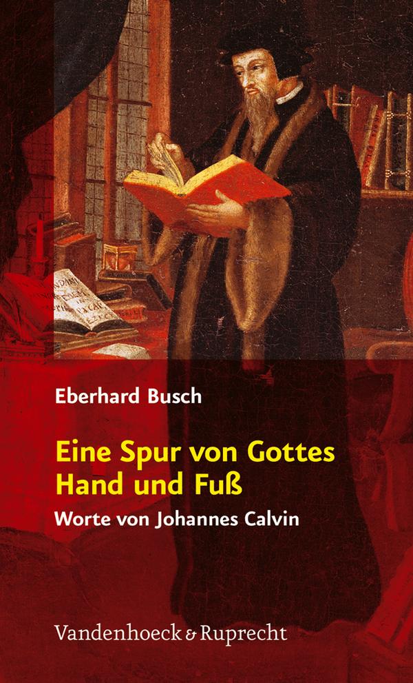 Lehrbuch der evangelischen Unterweisung. Ausg. ...