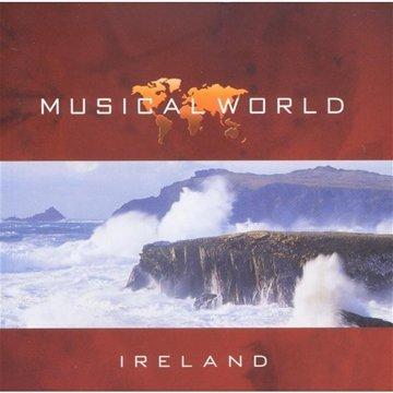 Musical World - Ireland