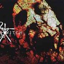 Various - Blair Witch Project 2 - Book Of Shadow