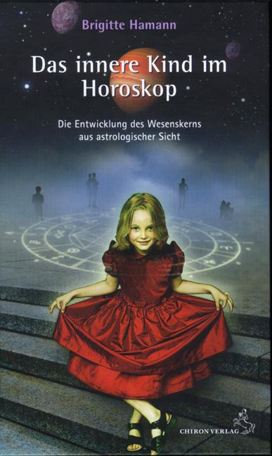 Das innere Kind im Horoskop: Die Entwicklung de...