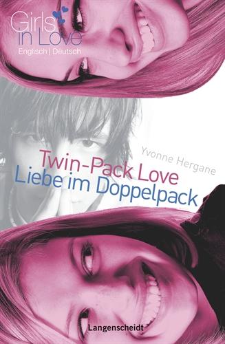 Twin-Pack Love - Liebe im Doppelpack - Yvonne H...