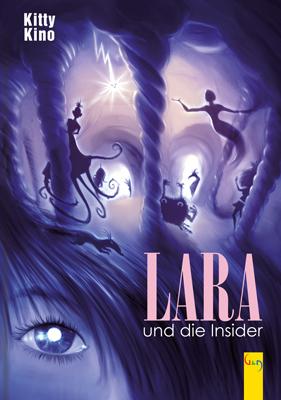 Lara und die Insider - Kitty Kino