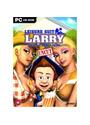 Leisure Suit Larry: Magna Cum Laude [Internationale Version, uncut]