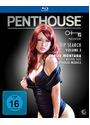 PENTHOUSE präsentiert Strip Search Volume 3