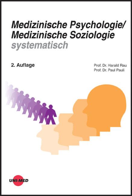 Medizinische Psychologie / Medizinische Soziolo...