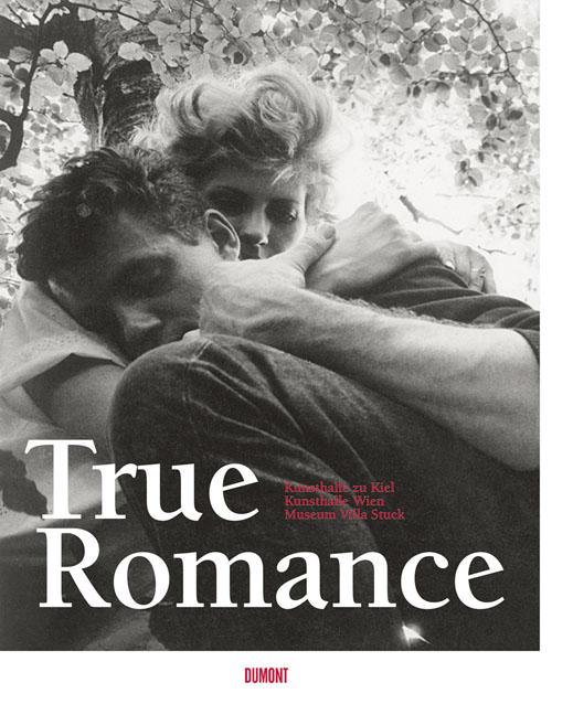 True Romance: Allegorien der Liebe von der Rena...
