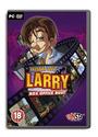Leisure Suit Larry: Box Office Bust [Internationale Version]