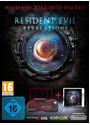 Resident Evil: Revelations [inkl. Circle Pad Pro]