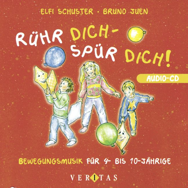Deutschstunden Sprachbuch - Östliche Bundesländ...