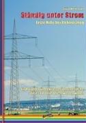Ständig unter Strom - Erste Hilfe bei Elektrosm...