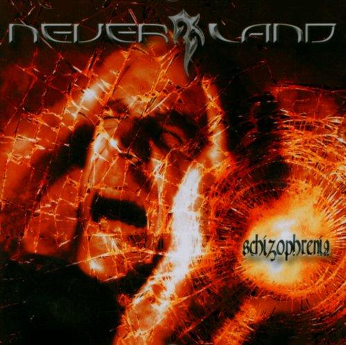 Neverland - Schizophrenia