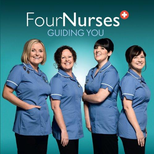 Nurses - Guiding You