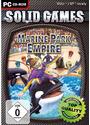 Solid Games: Marine Park Empire