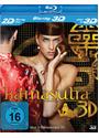 Kamasutra 3D [3D Blu-ray]