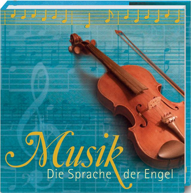 Musik - Die Sprache der Engel: Biblio-Philia - ...