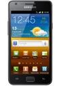 Samsung I9100 Galaxy S II 16GB noble black