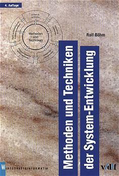 Methoden und Techniken der System-Entwicklung -...