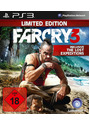 Far Cry 3 [Limited Edition inkl. The Lost Expeditions]