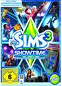 Die Sims 3: Showtime [AddOn]