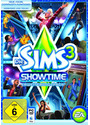 Die Sims 3: Showtime [AddOn]