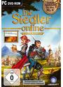 Die Siedler Online [Premium Edition]